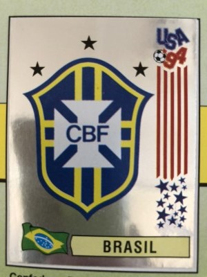 Figurina-Sticker n WC USA /'94 Panini 1994 FALATAH-AL SADIG ARABIA-New 443